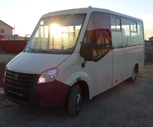 Аренда микроавтобусов в великом новгороде